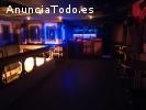 locales para fiestas privadas barcelona