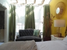 Lofts en renta amueblados y con servicio