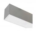 Luminaria LED de perfil Rec-s