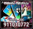 Marta  Alcalá Vidente 30 min x 20eu 9110