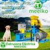 Meelko Extrusora Electrica MKED050C