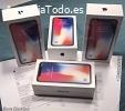 Mejor oferta Apple iPhone XS Max, XS, XR