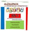 MFP Curso de ALERGENOS