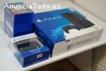 Microsoft XBOX ONE S 2TB-White Console