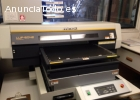 Mimaki UJF-6042 UV LED Flatbed Printer