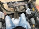 Miniexcavadora KUBOTA KX080-3