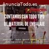 Minimudanzas económica Madrid