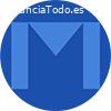 MoblesAMida.net
