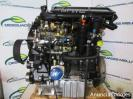Motor completo 1826252 tipo dhy.