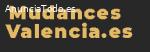 Mudances Valencia. Es