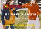 MUDANZAS DESDE 125€ - PORTES DESDE 30€