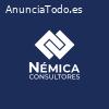 Nemica Consultores