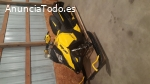 New/Used:Snowmobiles/watercraft/Jet Ski