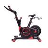 Nueva bicicleta de ejercicio de ciclismo