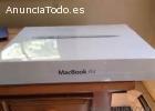 NUEVA EN CAJA SELLADO Apple MacBook Pro