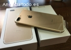 Nuevo  Apple iPhone 7 y 7 Plus