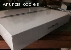 Nuevo Apple MacBook Pro MD101LL / A 13.