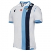 Nuevo Camiseta del Lazio Segunda 2020