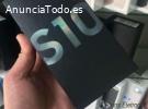 Nuevo Samsung Galaxy S10 Plus, S10, S10e