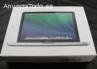 Nuevo sellado Apple MacBook Pro A1278 1