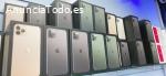 Oferta para Apple iPhone 11, 11 Pro y 11