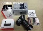 Ordenar nueva Canon EOS 5D Mark II,III y