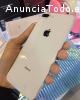 original Apple iPhone 8 plus ORO €300