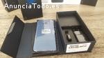 original Galaxy S8 Plus whatApp 32465692