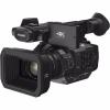 Panasonic AG-HPX370 P2 HD