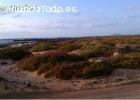 Parcelas rústicas en Corralejo (LAS_PAL