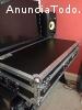 Pioneer CDJ 2000 Nexus y DJM 900 Nexus W