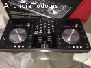 Pioneer DDJ SX2..550€/Numark NV…400 €