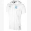 Primera Camiseta Marsella 2020 baratas