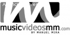 Productora de videoclips // Music Videos
