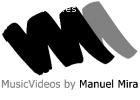 Productora de videoclips - Music Videos