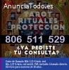 , Proteccion y Control de Tu Presente