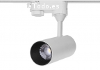 Proyector LED Life (Pack)