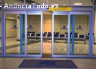 Puertas Automaticas Valencia