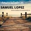 Recupera tu vida - Samuel Lopez