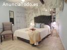 Renta de habitaciones al sur de la CDMX