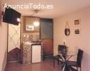 Reserva en Suites Viveros de Coyoacan!!