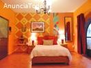 Reserva ya, Suites Portal San Angel
