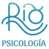Rio Psicologia Arganzuela