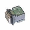 ROLAND BN-20 / XR-640 / XF-640 PRINTHEAD