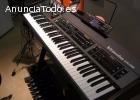 Roland V-Combo VR-700 Stage Keyboard