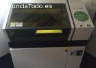 Roland VersaUV LEF 20 Benchtop Printer