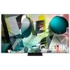 Samsung 75 Q900T (2020) QLED 8K UHD Smar