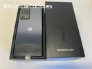 Samsung Galaxy Note 20 Ultra 128GB =€450
