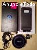 Samsung Galaxy S7 Edge / Galaxy S7 / Sam