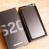 Samsung S20, Samsung S20+ , S20 Ultra
